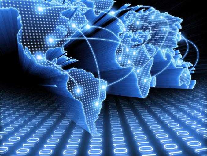 Bản tiếng Việt của Hiệp định TPP - Chương 13: Viễn thông