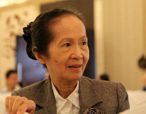 """Bà Phạm Chi Lan: """"Vào TPP, tôi lo nhất là năng lực của Nhà nước..."""""""
