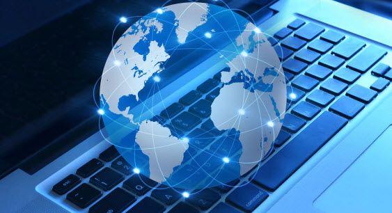 Điều kiện kinh doanh trò chơi trên mạng viễn thông, mạng Internet