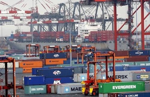World Bank: 'TPP là hiệp định đáng để thực hiện'