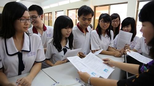 Đơn giản hóa 30 TTHC ngành Giáo dục và Đào tạo