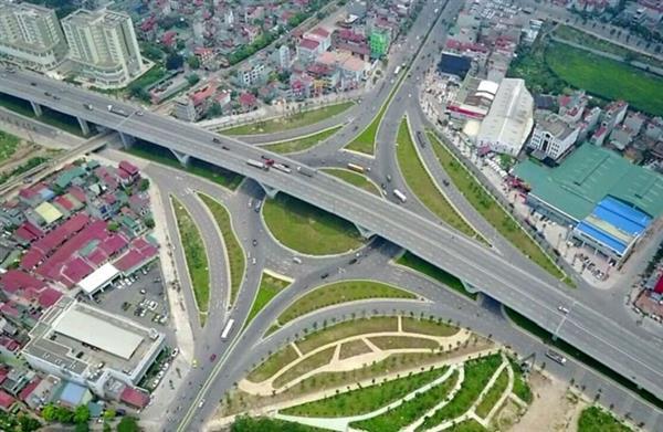 Đổi đất lấy hạ tầng: Cách nào bịt lỗ hổng tham nhũng?
