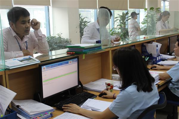 Sửa đổi một số quy định của Luật thuế XK, thuế NK