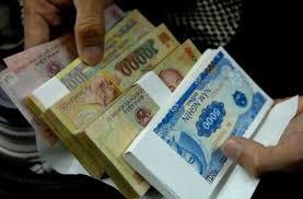 Trợ cấp mất việc làm ít nhất bằng 2 tháng tiền lương