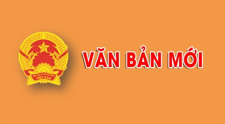 Thanh Long test