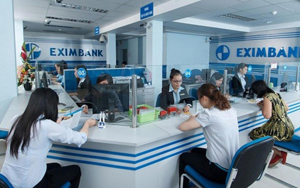 Dịch vụ gửi tiền tại nhà rủi ro vì ngân hàng chối trách nhiệm