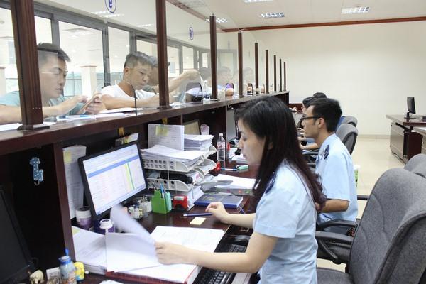 Giải đáp vướng mắc về giấy chứng nhận xuất xứ cho doanh nghiệp
