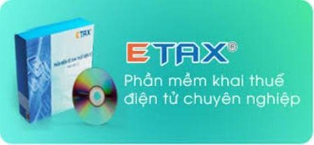Triển khai dịch vụ thuế điện tử phục vụ quyết toán thuế thu nhập cá nhân