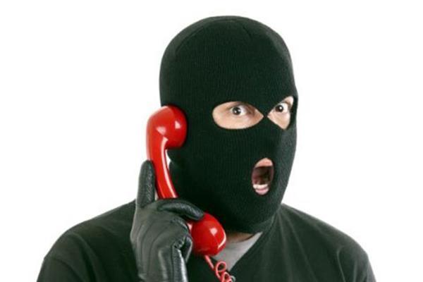 Nhiều chiêu mới lừa đảo qua điện thoại