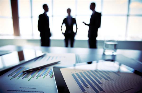 Phương thức chuyển nhượng vốn nhà nước tại công ty cổ phần