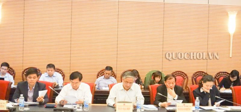 Hiệp định CPTPP đã tác động đến 43 điều trong Bộ luật lao động hiện hành