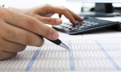 Mới: Khoản chi được trừ & không được trừ khi tính thuế TNDN 2018