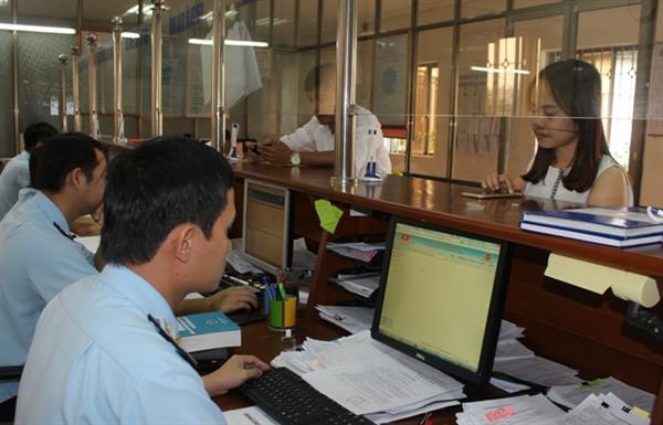 Hướng dẫn khai các khoản phí vận chuyển vào trị giá hải quan trên hệ thống VNACCS