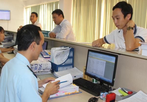 Sửa Luật thuế xuất khẩu, thuế nhập khẩu: Sửa quy định về khung thuế suất