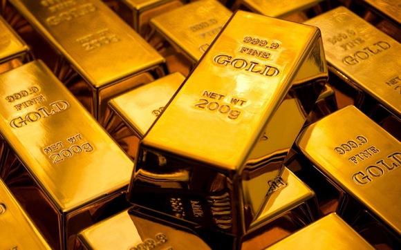 UBND TP.HCM phải trả lại 10kg vàng tịch thu sai