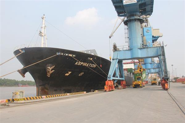 Ngưng hiệu lực quy định thủ tục điện tử đối với tàu thuyền theo Nghị định 58