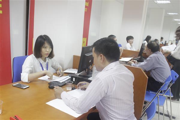 Không kéo dài các cuộc thanh tra, kiểm tra thuế tại doanh nghiệp