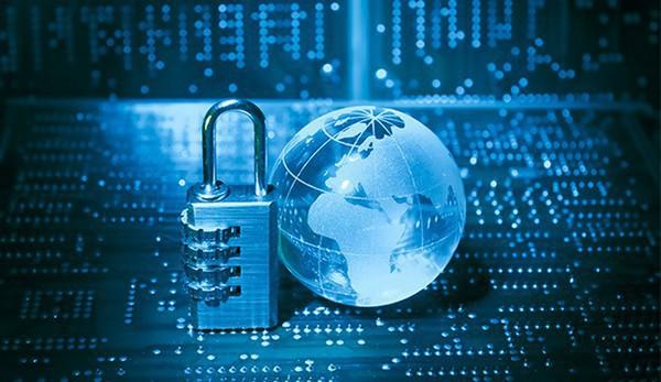 Nghĩa vụ của doanh nghiệp khi Luật An ninh mạng có hiệu lực