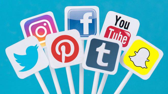 Sẽ có Bộ Quy tắc chung về sử dụng mạng xã hội